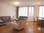 Ruhig gelegene 2-Zimmer Wohnung in München - Untermenzing