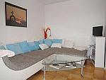Großzügige 2-Zimmer-Wohnung mit Balkon in München - Haar