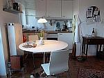 TOP Lage! 2-Zimmer-Wohnung mit Balkon in München - Harlaching