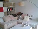 1,5-Zimmer-Wohnung mit Balkon in München - Sendling
