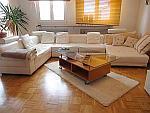 2-Zimmer-Wohnung mit Dachterrasse in München - Bogenhausen