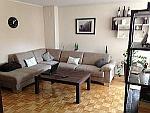 Moderne 2-Zimmer-Wohnung in München - Schwabing