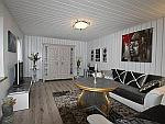 4-Zimmer-Wohnung mit Balkon in Bad Aibling bei Rosenheim