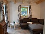 2-Zimmer-Wohnung in Holzhausen am Starnberger See nahe München