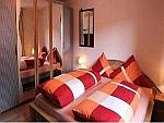 2-Zimmer-Wohnung nahe zum Flaucher in M&uuml;nchen - Untergiesing<br />