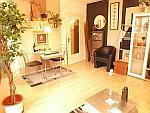 2-Zimmer Wohnung mit Loggia in M&uuml;nchen F&uuml;rstenried<br /><br />