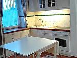Ruhige 3-Zimmer-Wohnung mit Balkon in München - Pasing