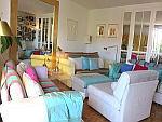 Bestlage! 3-Zimmer-Wohnung mit großer Terrasse und Balkon auf 2 Ebenen in München - Neuhausen