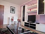 Top! 1-Zimmer-Wohnung mit Stellplatz und Balkon in München - Schwanthalerhöhe