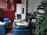 Ruhige 4-Zimmer-Dachterrassen-Wohnung in München - Obersendling