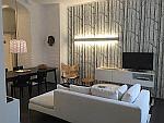 Exklusive Designer-Wohnung in Bestlage in München - Isarvorstadt