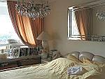 Elegante und stilvolle 2-Zimmer-Wohnung mit Balkon in München - Bogenhausen