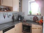2-Zimmer-Wohnung mit Dachterrasse in München - Obersendling