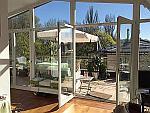 Hochwertige 3-Zimmer-Wohnung direkt am Englischen Garten in München - Schwabing