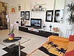 2-Zimmer-Wohnung mit Balkon und Schwimmbad in M&uuml;nchen - Pasing<br />