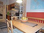 TOP!! Elegante 3-Zimmer-Wohnung mit Balkon in München - Obergiesing