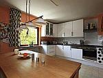 Wunderschöne 4,5-Zimmer-Wohnung mit Balkon in München - Freimann