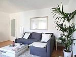 Moderne 2-Zimmer-Wohnung mit KFZ-Stellplatz in München - Schwantalerhöhe