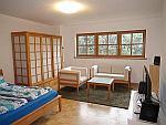 Gepflegte 1,5-Zimmer-Wohnung mit Balkon in Dachau