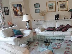 wohnen auf zeit m nchen nr 108195. Black Bedroom Furniture Sets. Home Design Ideas