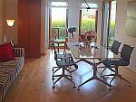 Exklusive 3,5-Zimmer-Wohnung mit Balkon und Stellplatz in München - Solln