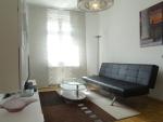 Hochwertig!  2-Zimmer Wohnung in München-Obergiesing