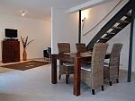 Top! 2-Zimmer Maisonette-Wohnung in München - Grünwald
