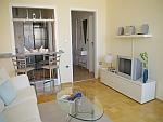 2-Zimmer-Wohnung mit Balkon in München - Giesing