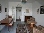 2-Zimmer Wohnung in München - Isarvorstadt