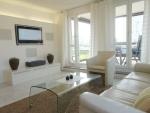 Luxus 4-Zimmer Wohnung in M&uuml;nchen - Am <br />Hart