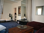 Top-Lage! Individuelle 3-Zimmer-Wohnung in der Altstadt von München