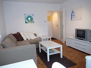 wohnen auf zeit m nchen nr 90628. Black Bedroom Furniture Sets. Home Design Ideas