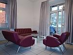 Hochwertige 3-Zimmer Wohnung in München - Neuhausen