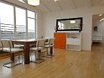 Hochwertige 3-Zimmer Wohnung in München - Obergiesing