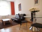 Möblierte 2-Zimmer Wohnung in München-Giesing mit Videopräsentation