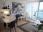 2-Zimmer Wohnung mit Balkon in München - Bogenhausen