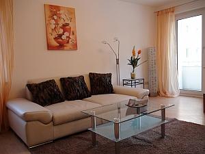 wohnen auf zeit m nchen nr 90691. Black Bedroom Furniture Sets. Home Design Ideas