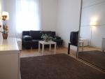 Top! 1-Zimmer Wohnung in München-Giesing