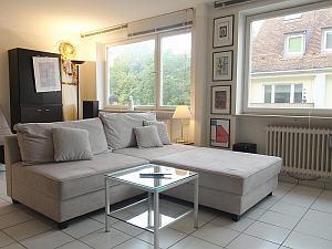 wohnen auf zeit m nchen nr 90880. Black Bedroom Furniture Sets. Home Design Ideas