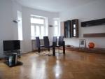 Hochwertig, möblierte 1-Raum Wohnung in München - Neuhausen mit Videopräsentation