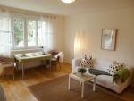 Top! Ruhige 2-Zimmer Wohnung mit Balkon in München - Ramersdorf