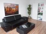 Helle 2,5-Zimmer Wohnung in München - Hadern