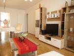 Exklusive 3-Zimmer-Wohnung in München - Maxvorstadt  am Arnulfpark