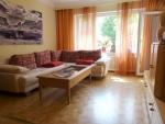 Helle, ruhig gelegene 3-Zimmer Wohnung in München - Laim