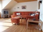 3-Zi Wohnung in München - Milbertshofen