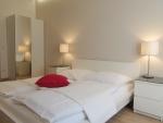 2-Zimmer-Altbau-Wohnung mit Balkon in München - Haidhausen