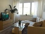 Premium! Möblierte 2-Zimmer Wohnung in München - Milbertshofen