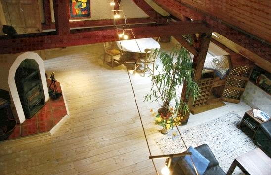 nr. Black Bedroom Furniture Sets. Home Design Ideas