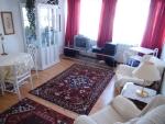 Gemütliche 2-Zimmer Wohnung in München - Maxvorstadt mit Videopräsentation