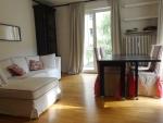 Top! Traumhafte 2-Zimmer Wohnung in München - Lehel mit Videopräsentation
